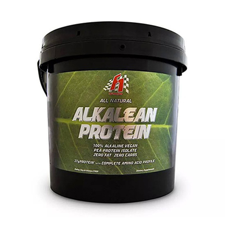 F1-Nutrition-All-Natural-Alkalean-Protein-93-serves