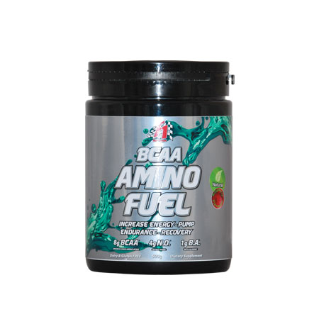 F1-Nutrition-BCAA-Amino-Fuel-600g-Tub-2