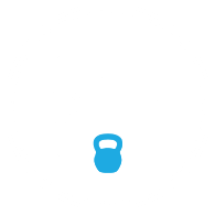 Pro Train Fitness Logo