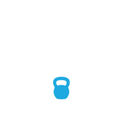 Pro Train Fitness