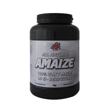 Amaize