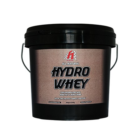 F1-Nutrition-All-Natural-Hydro-Whey-93-Serves-Bucket
