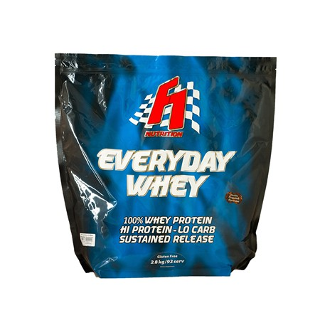 F1-Nutrition-Everyday-Whey-2.8kg-Bag