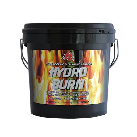 F1-Nutrition-Hydro-Burn-2.8kg-Bucket